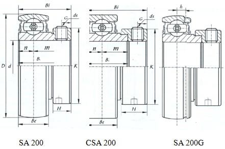 电路 电路图 电子 设计 素材 原理图 441_293